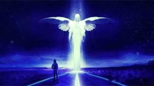 Conheça Técnicas Espirituais Para Contatar Seu Anjo Da Guarda