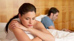 5 Razões Pelas Quais Você Sempre Se Apaixona Pelo Homem Errado