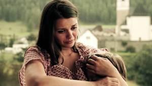 3 Coisas Que Você Faz e Magoa Profundamente Sua Mãe