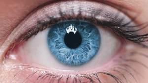 5 Características Únicas Que Só As Pessoas Com Olhos Azuis Tem