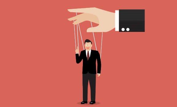 4 Frases Que Os Manipuladores Dizem o Tempo Todo e Você Deve Saber Quais Frases São