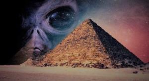 Os 7 lugares mais enigmáticos e misteriosos do mundo