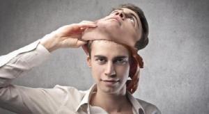 Pessoas Que Mentem Não Mudam – 7 Características De Um Mentiroso