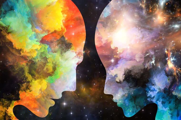 Estudo diz: você pode ter 3 personalidades e elas definem quão influenciável você é