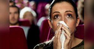 10 Filmes Da Netflix Para Quem Não Tem Medo De Se Emocionar