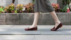 ▷ Sonhar Com Sapatos Novos 【O significado vai te surpreender】