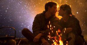 Essa história vai te deixar um belo ensinamento sobre o amor