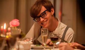 """5 Lições Para Aprender Com o Filme """"A Teoria De Tudo"""" de Stephen Hawking"""