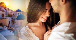 8 Tipos de amor de acordo com os gregos: Qual é o seu?