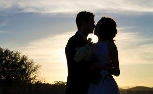 32 Perguntas Fofas e Românticas Para Fazer Ao namorado(a) e Fortalecer a Relação