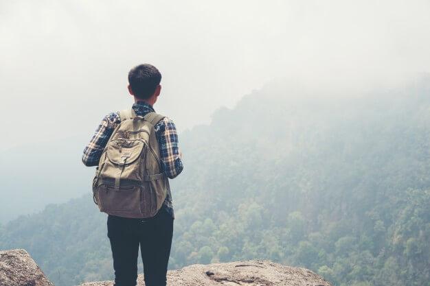 9 Dicas Eficazes Para Combater a Solidão