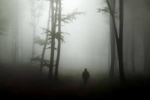 ▷ Sonhar Com o Mesmo Lugar ou Local Várias Vezes