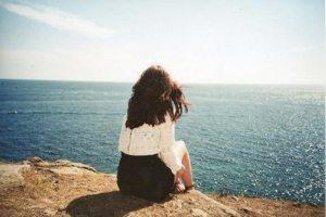 10 Decisões que você vai se arrepender no futuro – A #8 vai destruir sua vida