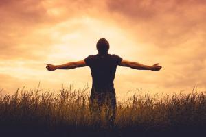 9 Hábitos De Pessoas Com Força De Vontade VOCÊ DEVE COPIAR!
