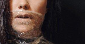 8 Imagens Que Mostram o Que As Pessoas Com Ansiedade Sentem