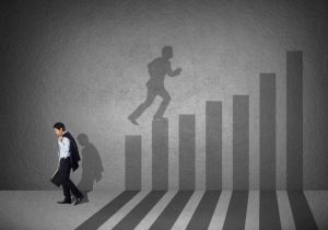 5 Estratégias Para Superar Seus Medos
