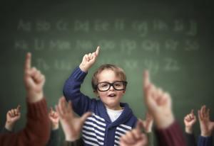 11 Dicas divertidas para transformar seus filhos em líderes e pessoas de sucesso
