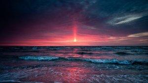 ▷ 83 Legendas Para Fotos Na Praia Tumblr 🌊