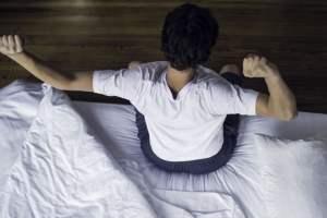 Rotina da manhã – Um pequeno hábito que te fará bem-sucedido!