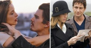 10 Melhores filmes de amor que deixaram o 'Diário de Uma Paixão' no chinelo