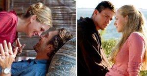 10 Sinais claros de que seu relacionamento não é verdadeiro