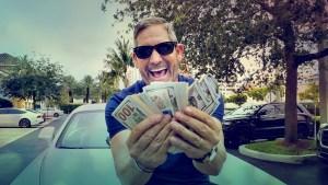 10 Truques que devemos copiar dos milionários para ter mais dinheiro em nossa conta bancária