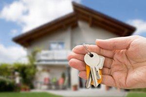 ▷ Sonhar Comprando Casa 【É Mau Presságio?】