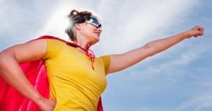 10 Superpoderes que você não sabia que tinha