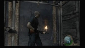 design - trap, survival horr, standoff, stand-off, stand, Resident Evil 4, off, Left 4 Dead, half-life, Gears of War 2, game, episode 2, design, cabin, assault, antlion, Alamo