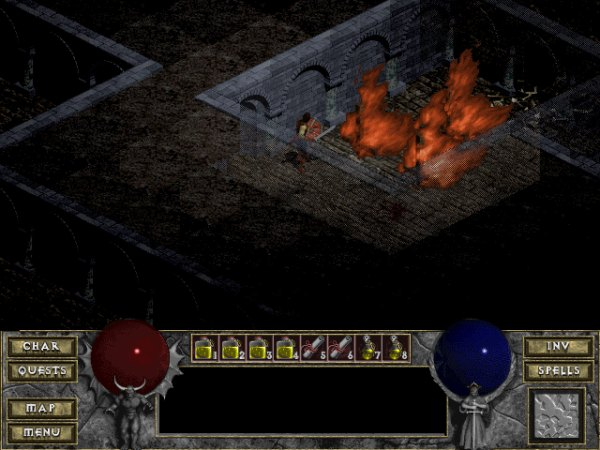 diablo_fire_pillars
