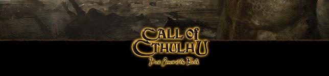 cthulhu_header