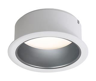 lightolier downlighting signify