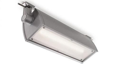 lightolier track lighting signify