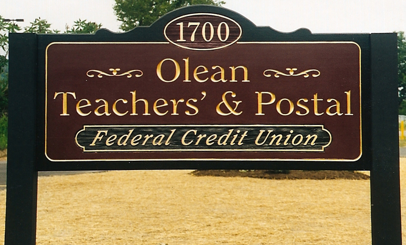 Teachers Credit Union Personal Banking