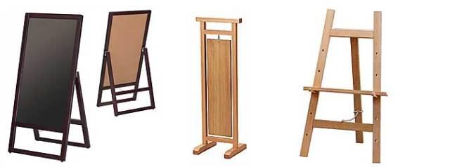 木材・合板・集成材