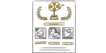 pris-nominerad