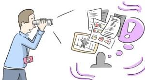 Commissioning Editor