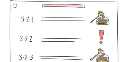 Samtyckes-formulär