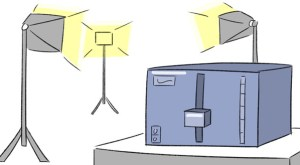 Trasformatore (attenuatore)