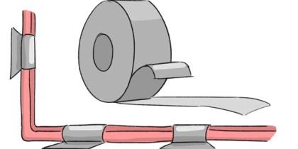 Gaffer-Tape