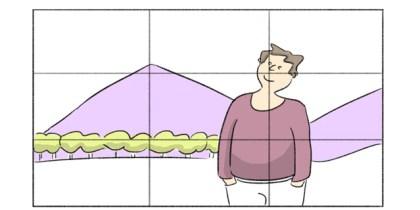 Drittel-Regel