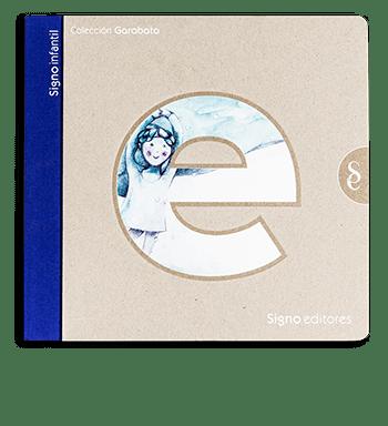 Colección Garabato. Signo editores