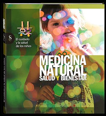 Colección Medicina Natural. Signo editores