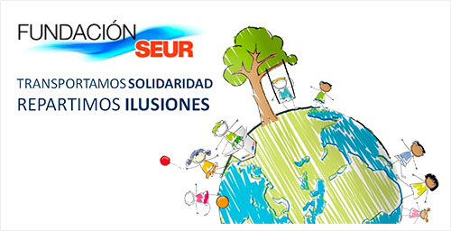 Fundación SEUR