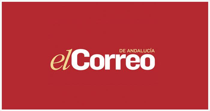 cabecera El Correo de Andalucía