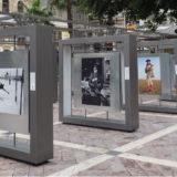 exposición-50-fotografias-con-historia-en-huelva