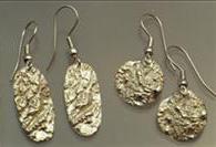 Yvette Kaplan, jewelry