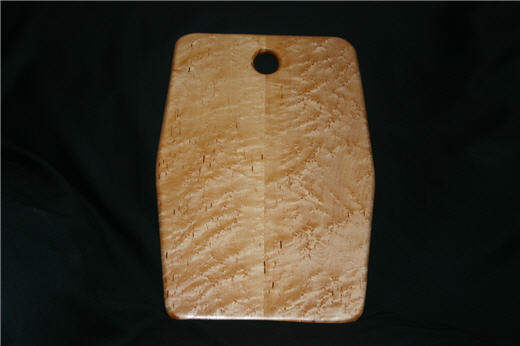 Alan_Bourgault_11x15.5-birds-eye-maple-board-520x346