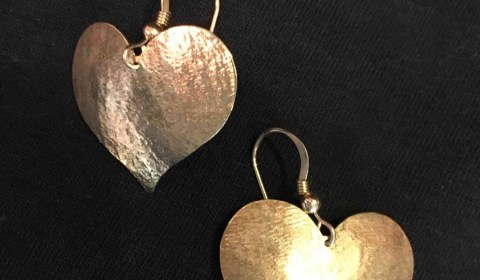 Yvette_Kaplan_Earrings