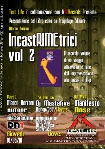 incastri-rimetrici-10-giugn